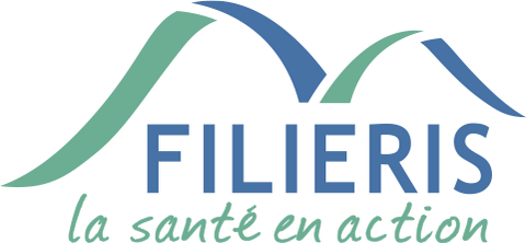 logo filieris